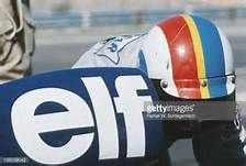 FORMULA ONE ELF 1971 - Yahoo Image Search Results