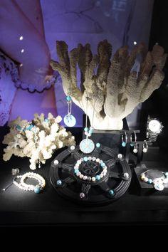 Thomas Sabo SS14 Karma Beads Collection