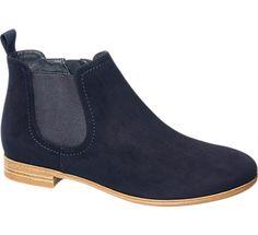 Ladies Shoes | Women and Ladies Footwear | Deichmann