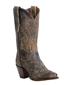 I've been looking for boots like these for a long time! I need these!!!! Maybe for Christmas... :o)