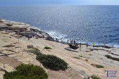 Giola,Thassos, spectaculoasa piscina a sirenelor! Beach, Water, Outdoor, Swiming Pool, Green, Gripe Water, Outdoors, The Beach, Beaches