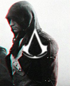 Assassin's Creed: Unity Assassins Creed Series, Assassins Creed Unity, Arno Dorian, All Assassin's Creed, Gamer 4 Life, Edwards Kenway, Bleach Anime, Video Games, Ps4