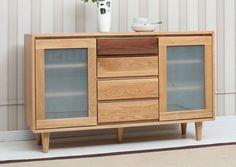 mueble de madera minimalista - Căutare Google