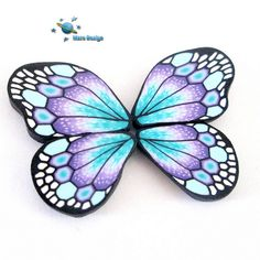 Butterfly wings   Flickr - Photo Sharing!