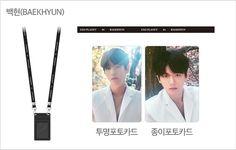 • EXO ✹ BYUN BAEKHYUN •'s photos – 193 albums | VK