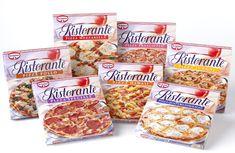 Dr.Oetker Ristorante pizza Coupon for Canada Via Hidden Save.ca Portal