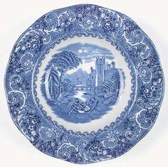 Fine China Patterns lynn chase china | china patterns | pinterest | china, tablewares