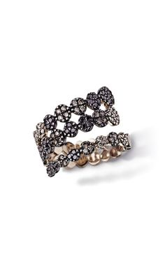 One of my fave jewellers // H.Stern