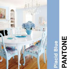2014 Fashion color trends by Pantone  2014 Fashion Color Trends, accessories, brabbu, fabrics, furniture, Interior design makeover, interiors, lamps, Pantone Color, renovating the closet, rugs