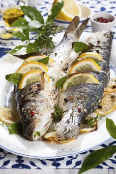 After the excesses of the festive season, the next few months call for healthy yet hearty dinners that won't leave you hungry for more. Healthy Menu, Venice, Seafood, Steak, Turkey, Entertaining, Dining, Winter, Blog