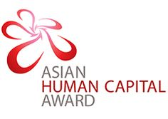 The Asian Human Capital Award (AHCA) honours innovative and impactful people practices and frameworks adopted by organisations in Asia.