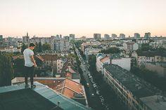 Berlin is… Hopeful » iHeartBerlin.de