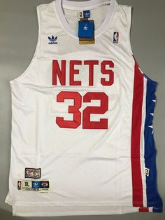 detailed look d2b1f 157b7 Orlando Magic #1 Tracy McGrady White Hardwood Classic Jersey ...