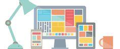 http://www.estrategiadigital.pt/construir-sites-gratis/ - Neste post apresentamos 6 opções para que consiga construir sites grátis para a sua empresa em poucos dias e sem recorrer à ajuda de profissionais.