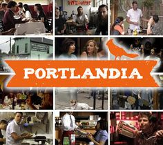 The Definitive Guide to Portlandia's Restaurants and Bars