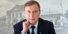 Znamy już oficjalne wyniki wyborów na burmistrza miasta i gminy Góra Kalwaria.