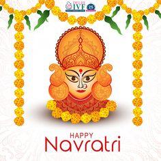 May this Navratas bring you new success, happiness and love! #navratri #garba #navratrispecial #india #durga #jaimatadi #devi #dandiya #durgapuja