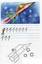 Jemná motorika - Album používateľky mery333 Bobby Pins, Hair Accessories, Album, Hairpin, Hair Accessory, Hair Pins, Card Book