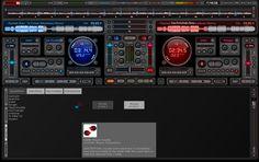 Virtual DJ download (gratis) - Baixaki - última versão do Virtual DJ no CCM