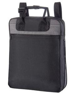 Pextex.cz - Batoh na notebook FUSION HALFAR Notebook, Backpacks, Bags, Fashion, Handbags, Moda, Fashion Styles, Backpack, Fashion Illustrations