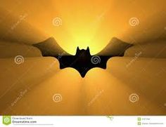 images with good contrast - Google Search Superhero Logos, Theory, Contrast, Google Search, Board, Image, Planks