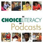 Vocabulary, Comprehension, and the Common Core