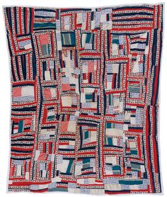 Quilts of Gees Bend / q145-02b.JPG