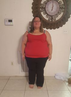 Francesca Dropped 150 Pounds, and It All Started With This 1 Choice