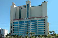 Phoenix West 502 Orange Beach Gulf Front Vacation Condo Rental.