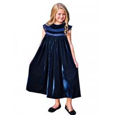 f3dc668fc 931 Best Christmas Dresses! images in 2019