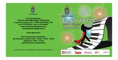 giaveno-programma-agosto-2013 by Cose di Casa Giaveno via Slideshare