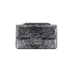 Chanel-Mini-Python-Black-Flap-Bag-Spring-2014-Act-1-e1390408541984-300x300.png (300×300)