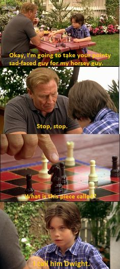 Laugh of the day! Funny flashback of Shawn playing chess (TV show Psych) :) Psych Memes, Psych Tv, Psych Quotes, Tv Quotes, Funny Quotes, Funny Humor, Baby Quotes, Best Tv Shows, Best Shows Ever