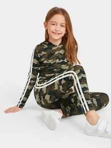 Cute Girl Outfits, Kids Outfits Girls, Sporty Outfits, Teenager Outfits, Cute Casual Outfits, Girly Outfits, Pretty Outfits, Stylish Outfits, Preteen Girls Fashion