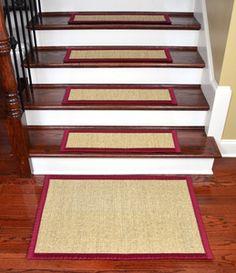 Best Axminstercarpets Axminster Carpets Carpet Stair 640 x 480