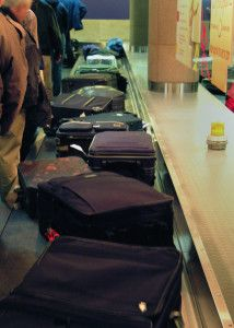How to Pack: Get Organized for Travel