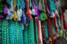 Tasbeeh | Prayer beads, Lahore, Pakistan