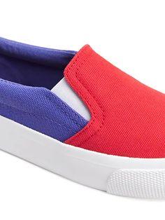 Sula i Ull Mix Accessoarer & skor Köp online på åhlens.se!