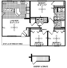 Stairs stairparts staircases further houseplanshq co as well Nantucket Style Beach House Plans together with Gallery Celtic Symbols Table Name Cards moreover Conceptual Design 1417 French Country Walkout. on hillside home design