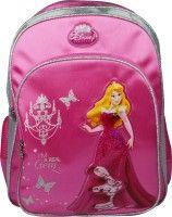 Simba Princess Waterproof Backpack