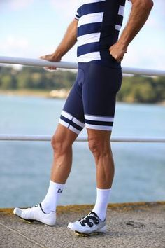 Cycling Bib Shorts, High quality chamois, Comfortable Bib mesh straps with custom CASP Print. Folded Lycra cuff for superior comfort. Cycling Lycra, Cycling Bib Shorts, Cycling Wear, Bike Wear, Cycling Jerseys, Cycling Outfits, Women's Cycling, Summer Shorts Outfits, Short Outfits