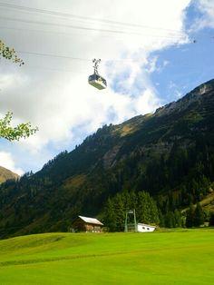 Austrian Alps Klagenfurt, Salzburg, New Year Concert, Hallstatt, Festival Hall, Big Lake, Summer Palace, Deep Forest, Bregenz