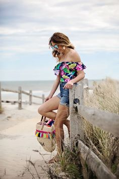 0e8c93be693f 8 Best Summer wear images in 2019