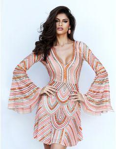 Sherri-colina-50566-vestido