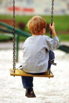 ΑΓΓΕΛΟΥ - ΚΕΝΤΡΟ ΕΞΑΤΟΜΙΚΕΥΜΕΝΗΣ ΑΓΩΓΗΣ: Συμβουλές βελτίωσης συμπεριφοράς παιδιών με ΔΕΠ/ΔΕ...