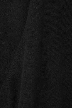COS | Long wool-cashmere cardigan