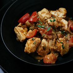 Eight Month Indian Meal Kit Subscription Methi Chicken, Chicken Tikka Masala, Main Dishes, Side Dishes, Rogan Josh, Indian Food Recipes, Ethnic Recipes, Cook Up A Storm, Indian Dishes