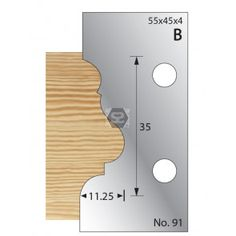 Buy Whitehill Limiters [pr] for sale at Scott+Sargeant Woodworking Machinery: Showroom warehouse near London Courier Companies, Door Sets, Woodworking Machinery, Natural Wood