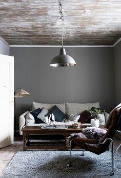 Ceiling Lights, Living Room, Lighting, Home Decor, Decoration Home, Room Decor, Home Living Room, Lights, Drawing Room