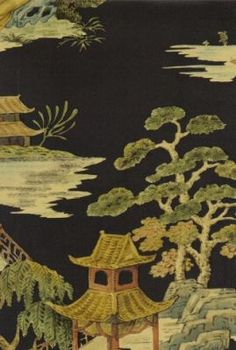 1000 Images About Chinoiserie On Pinterest Chinoiserie